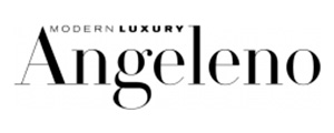 media-logo-angeleno-magazine