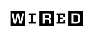 media-logo-wired